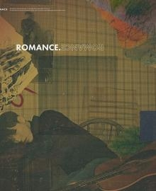 [유승우] 4th Mini Album 'ROMANCE'