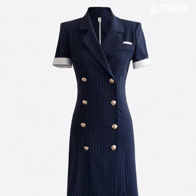 Dress 144877