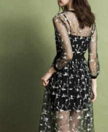 GUMZZI Dress 145278,