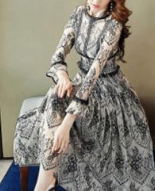 GUMZZI Dress 145279,