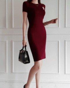GUMZZI Dress 145299,