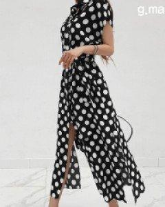 GUMZZI Dress 146113,
