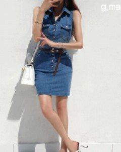GUMZZI Dress 146123,