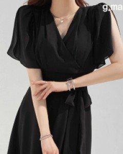 GUMZZI Dress 146152,