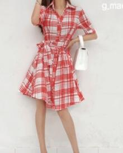 GUMZZI Dress 146180,