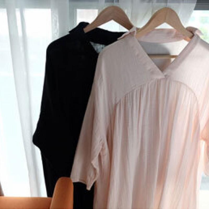 Dress 1066583