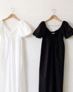 Twinsis Dress 1069112,