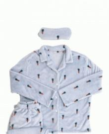 youngdays Home wear 2636735,
