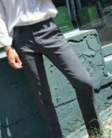 GERIO Pants 56143,