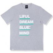LAYER Tshirts 202729,