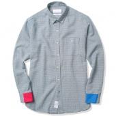 LAYER Tshirts 721579,