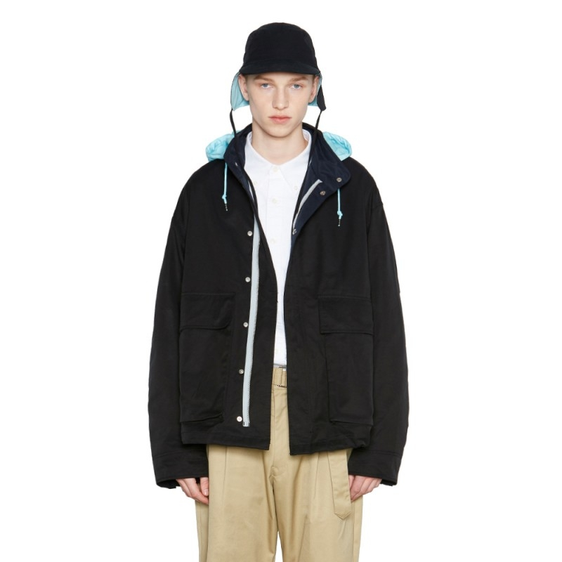 OUTER 750350