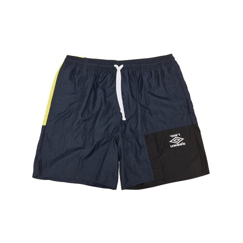 Pants 752475