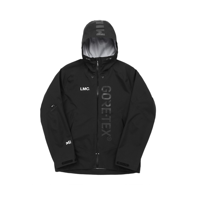 OUTER 754986