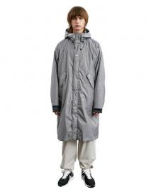 LIFUL OUTER 757635,