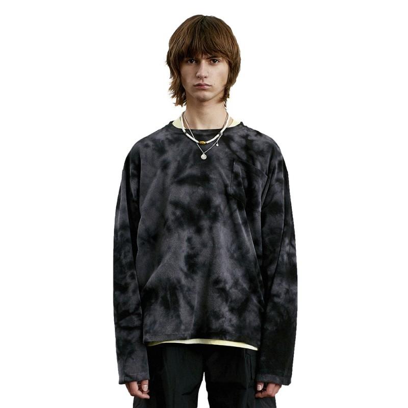 Tshirts 758295