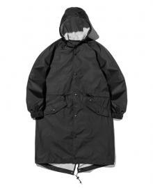 LIFUL OUTER 758470,