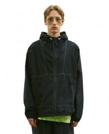 LIFUL OUTER 758595,