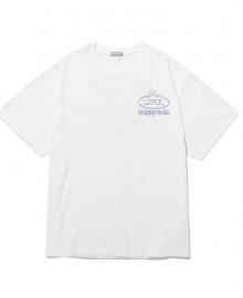 LAYER Tshirts 761433,