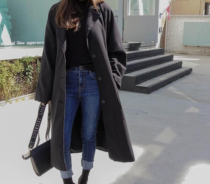 Jacket 4319
