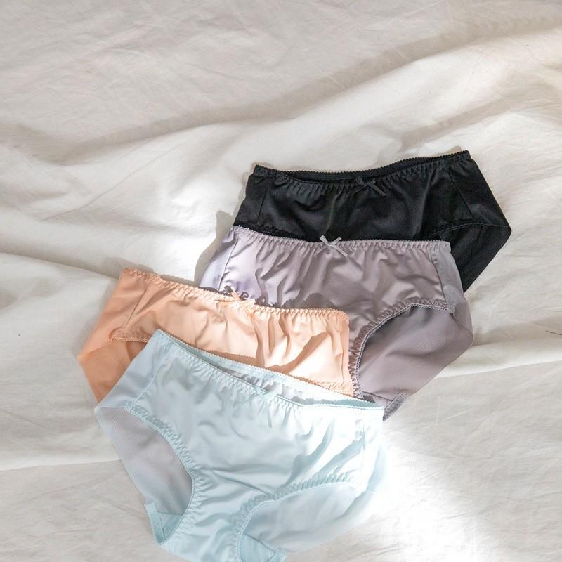 Underwear Set 22563