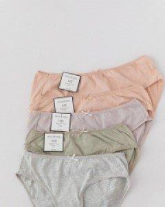 jstyle Underwear Set 22566,