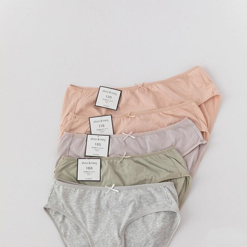 Underwear Set 22566