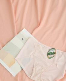 jstyle Underwear Set 26139,