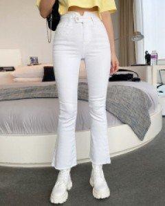 HYPNOTIC Pants 601935,