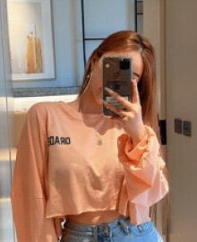 HYPNOTIC Tshirts 602139,