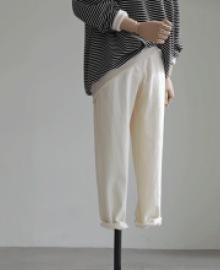 mariangplus Pants 3531369,