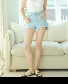 colorfultitle Pants 2680066,