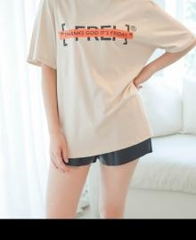 colorfultitle Tshirts 2681109,