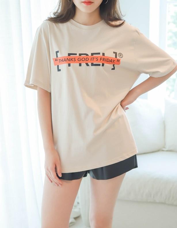 Tshirts 2681109