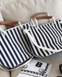 colorfultitle BAG 2681115,