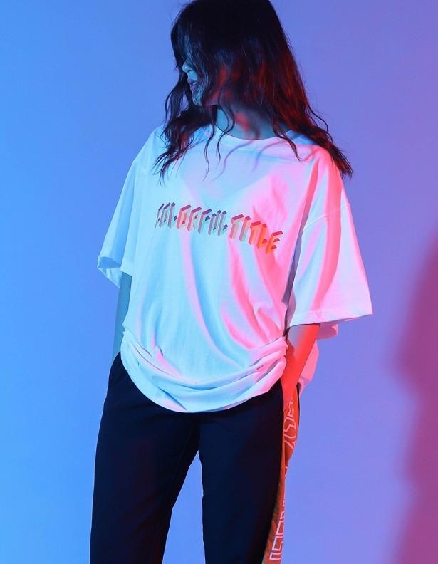 Tshirts 2681861