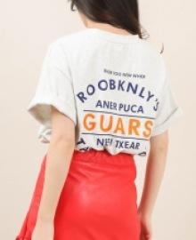 colorfultitle Tshirts 2697940,