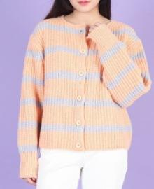 colorfultitle Jumper 2699551,