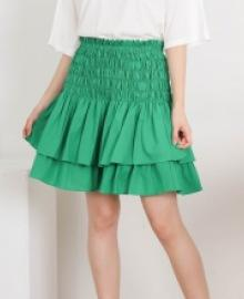 colorfultitle Skirt 2705754,