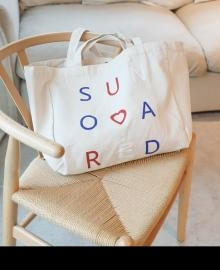 colorfultitle BAG 2705800,