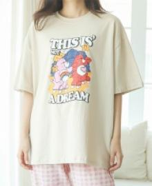 colorfultitle Tshirts 2708357,