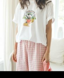 colorfultitle Tshirts 2709406,