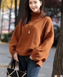 COCOAVENUE knit 375161