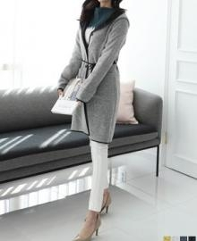 COCOAVENUE cardigan 375347