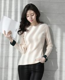COCOAVENUE knit 375351