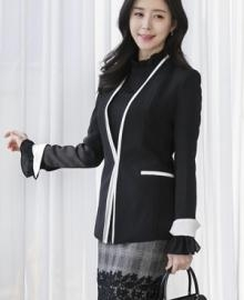 COCOAVENUE jacket 375467