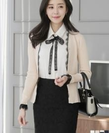 COCOAVENUE cardigan 375469