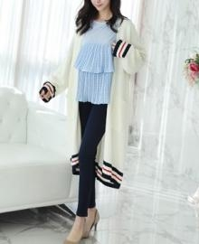 COCOAVENUE cardigan 375537