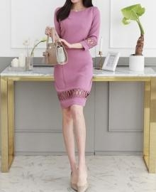 COCOAVENUE dress 375543