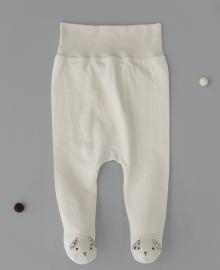 cordi-i Pants Leggings 2172391,